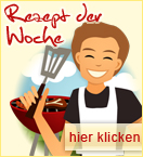 Rezept der Woche